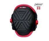 Pesso KP10