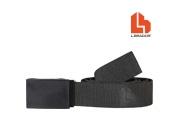 Belt L.Brador 5011P