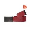Textile Belt Pesso 120