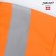 High Visibility  Sweater Pesso Florence, orange