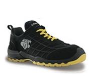 Sportinio stiliaus darbo batai TIME S1P SRC