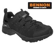 Рабочие ботинки спортивного стиля,AYRTON S1P SRC