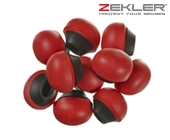 Reusable Earplugs ZEKLER 901