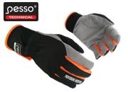 Рабочие перчатки Pesso Moana