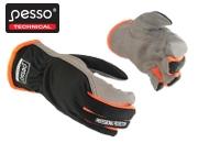 Рабочие перчатки Pesso Brista