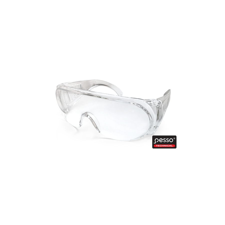 Safety Spectacles Pesso