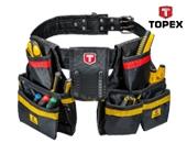 TOPEX 79R402