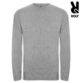 Long-sleeved T- shirt Roly Extreme (CA1217)