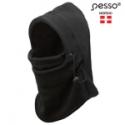 Warm fleece material Pesso balaclava PSKF