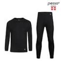 Thermal Underwear Pesso Merino