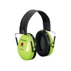 Apsauginės ausinės Peltor A202G