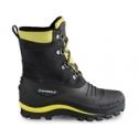 Waterproof shoes Demar Logan PVC