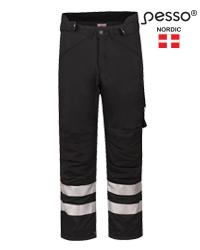 Softshell брюки PESSO NEBRASKA