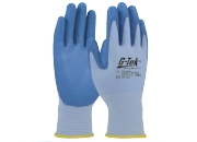Working Gloves  G-TEK Anti-CUT3