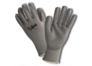 Рабочие перчатки G-TEK ANti-CUT5