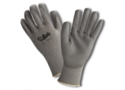 Working Gloves G-TEK Anti-CUT5