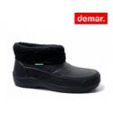 EVA boots  Demar BLL 3930