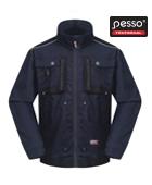 Рабочий пиджак Pesso Stretch