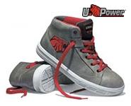 Рабочие ботинки спортивного стиля PREDATOR S3