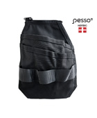 Hanging Pocket for Tools Pesso POCKET2, left side