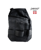 Hanging Pocket for Tools Pesso POCKET | darborubai.lt