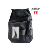 Hanging Pocket for Tools Pesso POCKET1L, right side