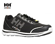 Safety Shoes Helly Hansen Oslo Soft Toe