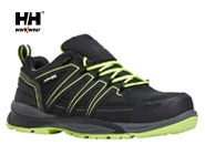 Safety Shoes Helly Hansen Addvis Low