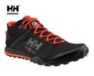 Спортивного стиля обувь HH RABBORA Orange