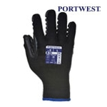 Anti vibration gloves Portwest A790