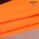 Workwear pants Pesso Uranus Flexpro