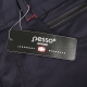 Workwear Trousers Pesso Twill Stretch 215