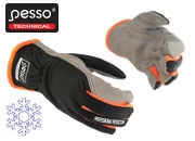 Working gloves Pesso ALASKA