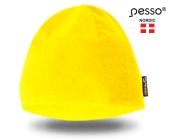 Warm winter Fleece Cap Pesso