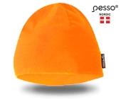 Теплая   шляпа с Thinsulate подкладка Pessо