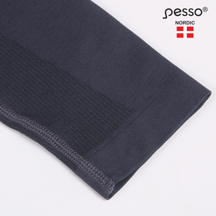 Thermal Underwear Set L Brador 730p