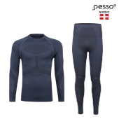 Thermal Underwear Pesso ProActive
