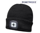 Шапка Portwest  Beanie B029