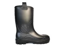 EVA boots  Lemigo Worker 899