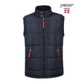 Warm vest  Pesso