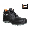 Safety Shoes  Pesso B259 S3 SRC