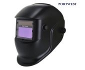 Welding helmet ZEKLER 4050