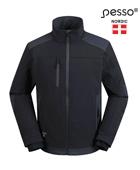 Рабочий пиджак Pesso Stretch 215