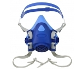 Safety halfmask Baianda FEA02