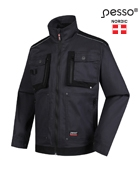 Workwear Jacket Pesso Stretch
