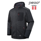 Outdoor/indoor  jacket Pesso Pacific