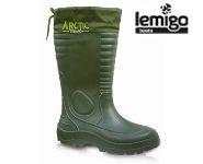 EVA boots  Lemigo Hubertus 898