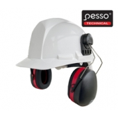 Apsauginės ausinės Peltor A201S