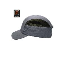 Šalmas kepurė