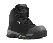 Safety boot  FXD WB2